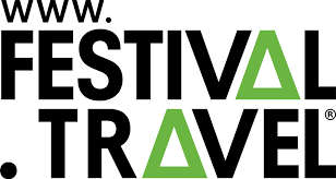 https://cdn.balatonsound.com/czj7ds/9b87/fr/media/2019/12/festivaltravel_logo.png