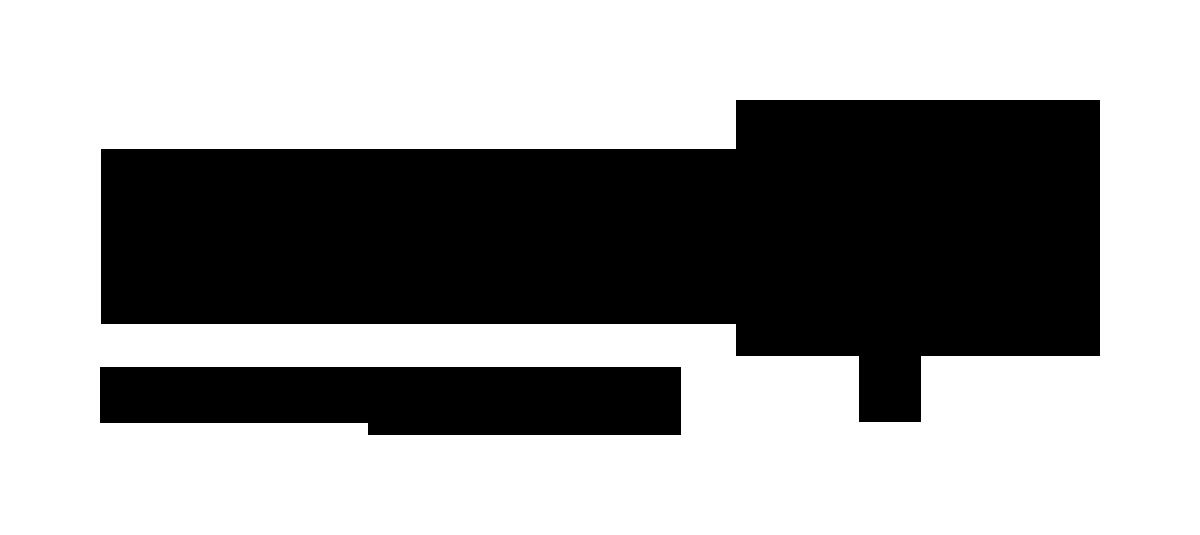 https://cdn.balatonsound.com/cghmb9/9b87/en/media/2019/12/reservix_logo_dtp_web_rgb_font_black_180704.png