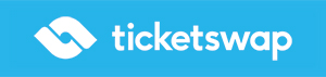https://cdn.balatonsound.com/ctpem7/9b87/fr/media/2019/12/ticketswap_208.jpg