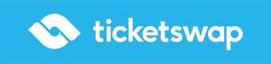https://cdn.balatonsound.com/cjxp51/9b87/en/media/2019/12/ticketswap_208.jpg