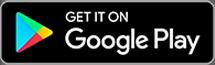 https://cdn.balatonsound.com/c16sbhl/9b87/en/media/2020/03/google_play_badge.png
